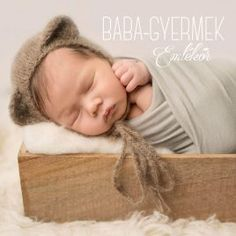 Baba-Gyermek Emlékőr Baba, Slippers, Sneaker, Slipper, Flip Flops