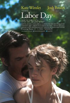 Labor Day Film Review: A Coming of Age Nostalgic Surprise | The Silver Petticoat Review