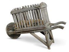 medieval wheelbarrow - Google Search