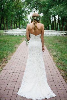 Lincoln_Nebraska_Wedding_Photographer_0068