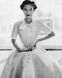 vestidos_ladylike