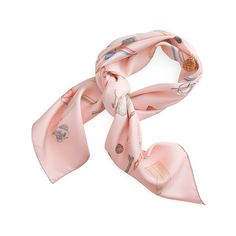 Welcome. ❤ liked on Polyvore featuring accessories, scarves, fillers, pink, pink scarves and pink shawl