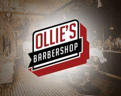 Ollie's BarberShop