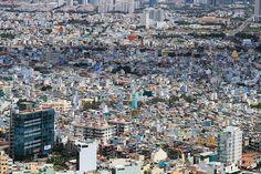 Andy Tran_2_MUTATE_Ho Chi Minh City Flypast