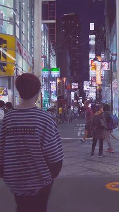 Jimin Selca, Bts Taehyung, Foto Bts, J Hope Dance, Jimin Pictures, Park Jimin Cute, Jimin Wallpaper, Bts Backgrounds, Bts Aesthetic Pictures