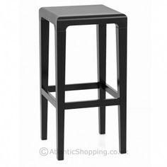 hA 64cm - 139,99€ http://prestashop-britannicwarehou.netdna-ssl.com/7217-thickbox/tabouret-bois-mechu.jpg