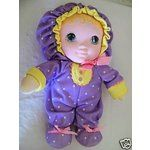 Jammie Pies for Sale | Jammie Pies Dolls