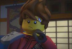 Ninjago Kai, Lego Ninjago, Fandoms, Photography, Art, Pictures, Art Background, Photograph, Fotografie