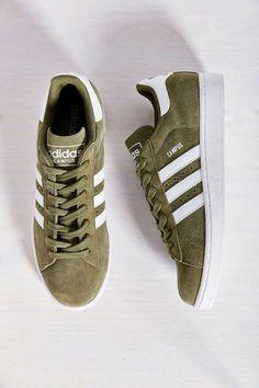the latest 327a1 34b8a Zapatos Planos, Zapatos Adidas, Zapatillas Nike, Zapatillas Deportivas,  Calzado Nike, Zapatos