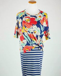 Výsledek obrázku pro lularoe clothing line