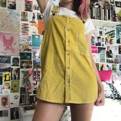 049c1d43ca0 Listed on Depop by courtywhi. Grunge Clothes ...