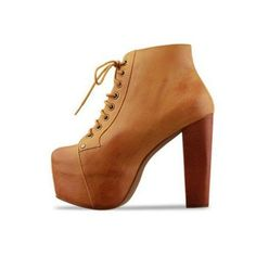 Cool Square Head Cross Strap High Heeled Short Boots