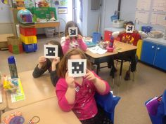 This is awesome: Plickers! Do you think student response systems sound cool.but just don't have the funds for them? Well say hello to PLICKERS! Plickers are paper clickers and they're free, easy to use, and kids love them! Teaching Technology, Technology Integration, Teaching Tools, Teacher Resources, Teaching Ideas, Teaching Methods, Teaching Math, Educational Websites, Educational Technology