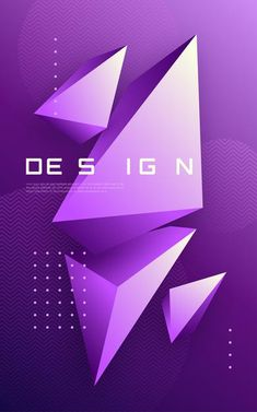 Abstract geometric background with triangular shapes, colorful minimal cover. Download it at freepik.com! #Freepik #vector #background #brochure #flyer #poster Geometric Background, Vector Background, Minimalism, Illustration Art, Backgrounds, Colorful, Shapes, Abstract, Cover