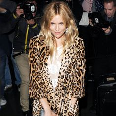 We've put together the must-have list to get the queen of Boho-chic's style. #siennamiller