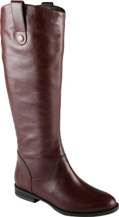 Kohls #women boots #Candie's® #Tall #Slouch #Boots #Women Candie's ...