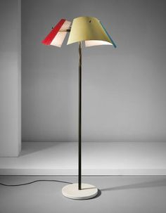 Lot 242, Design, Gio Ponti, London Auction 28 April 2016