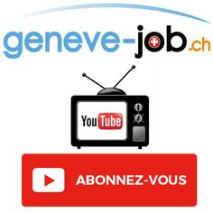 Channel, Confirmation, Youtube, Jobs In, Job Offer