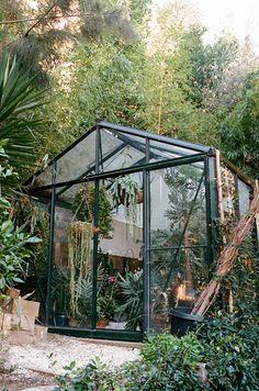Edible garden 246009198366633133 - Edible Gardens LA / Lauri Kranz Source by
