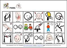 Aprendo+emocionaes+ARASAAC+4.JPG (1295×923)