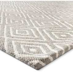Decorate your patio or backyard with an outdoor rug! Shop on Rugs ...