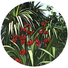 Kirsty Nixon New Zealand contemporary landscape artist, detailed realist paintings, Rangitoto, NZ beach scenes, coastal Types Of Photography, Candid Photography, Wildlife Photography, Fine Art Photography, New Zealand Art, Nz Art, Close Up Portraits, Contemporary Landscape, Beach Scenes