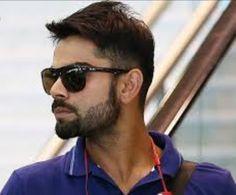 320 Best Virat Kohli Cant Handle The Hottness Images Cricket