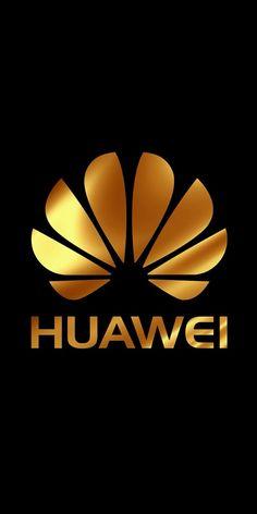 19 Best Huawei Logo Images Logos Huawei Wallpapers Phone