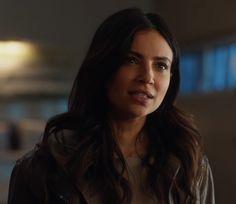 Floriana Lima - Maggie Sawyer