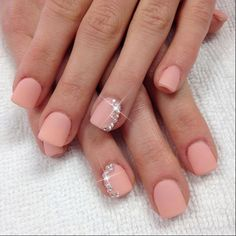 """""""Flattery will get you every where """" Photo taken by @professionalnailss on Instagram, pinned via the InstaPin iOS App! http://www.instapinapp.com (03/14/2016)"""