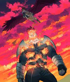 Anime: My Hero Academia Boku No Hero Academia, My Hero Academia Manga, Fan Art, Hero Wallpaper, My Hero Academia Episodes, Anime Crossover, Boruto, Cartoon, Superhero