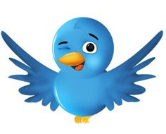 » How Twitter, SLPeeps, and Personal Learning Networks Have Helped Make Me a Better Clinician