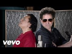 Juan Gabriel - Te Recuerdo Dulcemente ft. Andrés Calamaro - YouTube