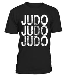 """# Judo Sports Martial Arts Funny Training T-shirt Hobby Tee .  Special Offer, not available in shops      Comes in a variety of styles and colours      Buy yours now before it is too late!      Secured payment via Visa / Mastercard / Amex / PayPal      How to place an order            Choose the model from the drop-down menu      Click on """"Buy it now""""      Choose the size and the quantity      Add your delivery address and bank details      And that's it!      Tags: Judo Sports Martial Arts…"""