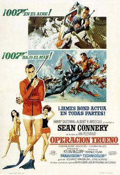 Operación Trueno.jpg (JPEG-kuva, 700×1022 kuvapistettä) - Pienennetty (90 % alkuperäisestä)