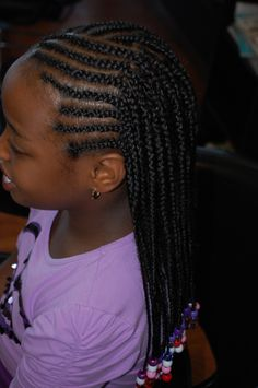 Hair Braids VA, Hair Braids Lorton VA, Hair Braids Salon Woodbridge VA, Hair Braids Salon Dale City VA, Hair Braids Stafford Va, Hair Braids Salon Fredericksburg VA, Hair Braids Salon Montclair VA, Hair Braids Montclair VA, Hair Braids Lorton VA, Hair Braids Salon Lorton VA