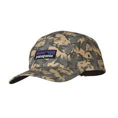 PATAGONIA WELDING CAP