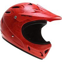 Cheap Pro-tec Shovelhead 2 Bike Helmet sale