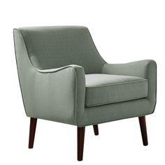 Found it at Wayfair - Oxford Arm Chair