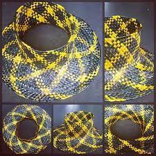 Image result for potae Flax Weaving, Maori Designs, Making Ideas, Islands, Weave, Crochet Earrings, Money, Patterns, Hats