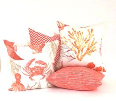 - Cottage Shop Coral's - Coming Soon!