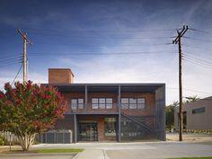 Elliott + Associates Architects | Lingo Construction Services