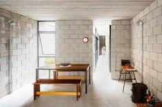 Galeria de Casa Vila Matilde / Terra e Tuma Arquitetos Associados - 18