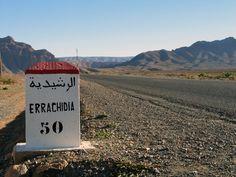 Errachidia 50