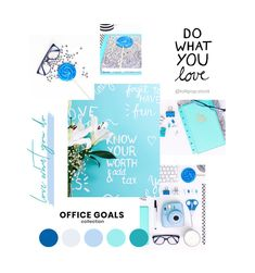 Office Goals Photos) — Lollipop Stock Membership - Premium Stock Photos For Your Creative Needs! Image Newsletter, Blue Shades Colors, Business Stock Photos, Twitter Banner, Handwritten Quotes, Remember Who You Are, Branding, Feminine Photography, Blog Images