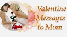 valentine day sms 140 words in hindi