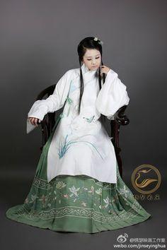 Sinology Sunday: Ming dynasty