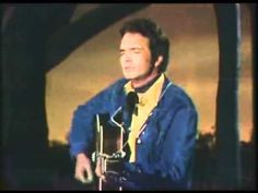 Merle Haggard - Down Every Road