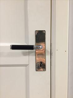 Dörrtrycke