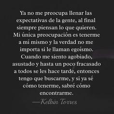 Tweets con contenido multimedia de kelbin Torres (@KelbinTorreshn)   Twitter